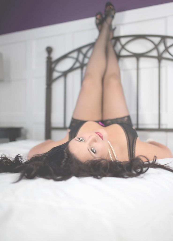 ft wayne boudoir pictures, boudoir photographer
