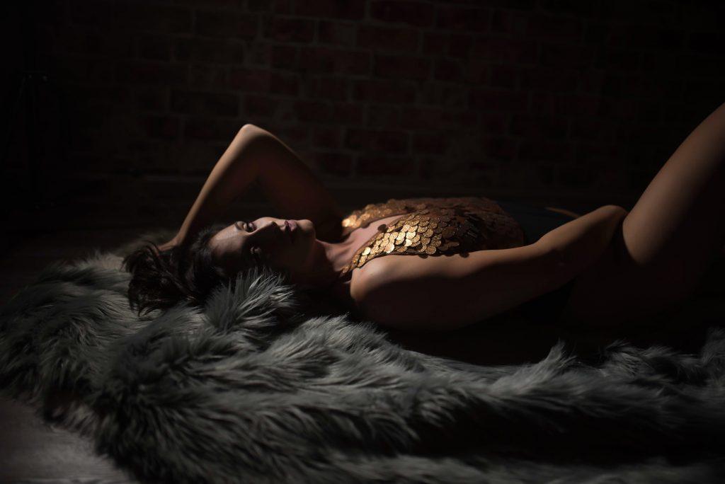 boudoir, boudoir photos, best boudoir photographer, boudoir photography near me, sexy pictures fort wayne