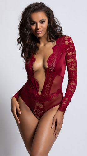 exquisite design hot-selling official 100% quality Best lingerie colors that flatter everyone...That aren't ...