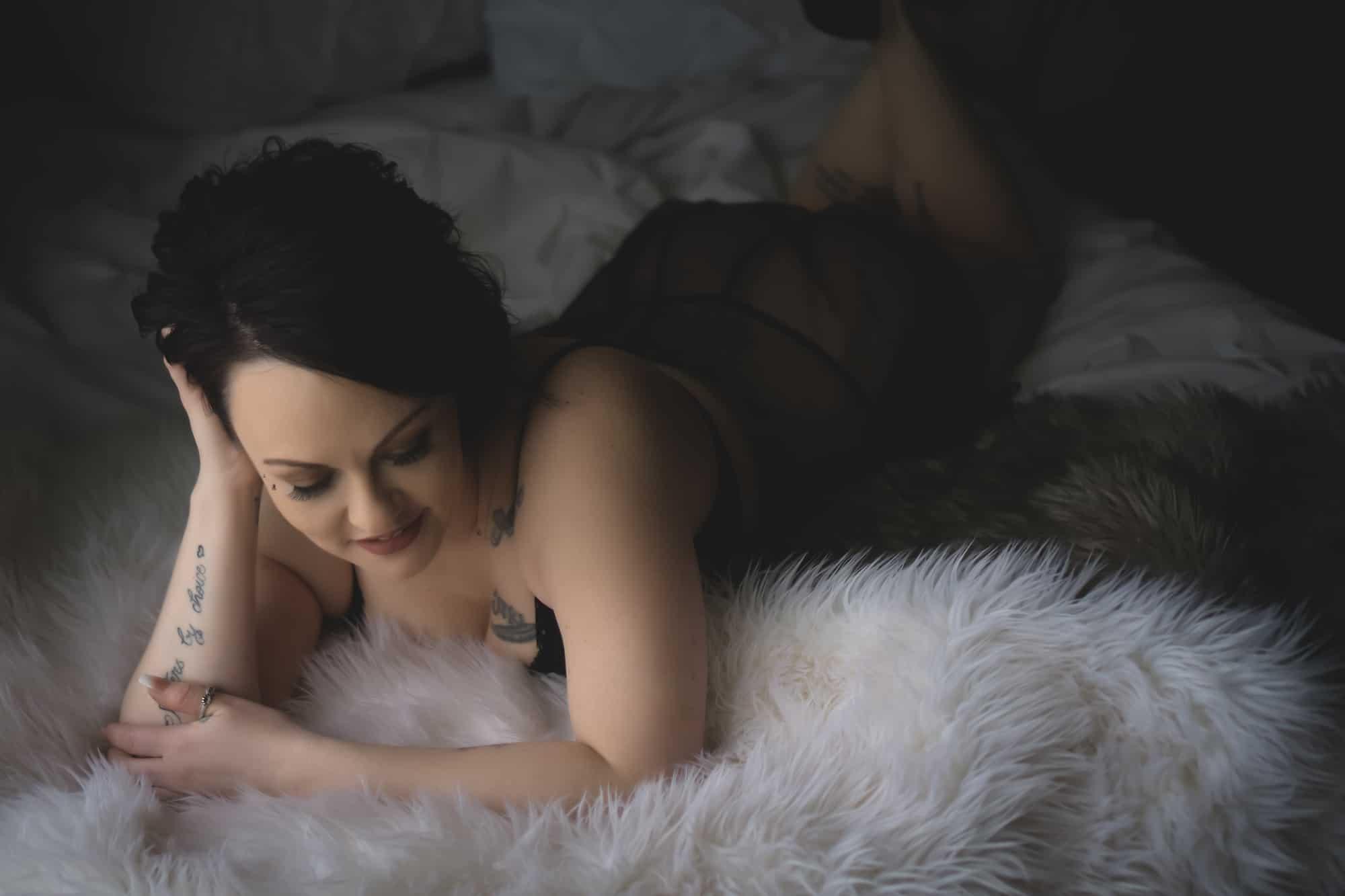 fort wayne boudoir, boudoir photographer, best boudoir photograper, boudoir photographer near me, sexy pictures near me, boudoir pics, professional boudoir photographer