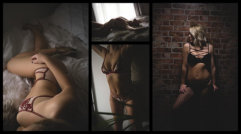 fort wayne boudoir photos, sexy pictures indiana, best boudoir photographer, indiana boudoir, boudoir photos near me, intimate portraiture, The intimate story